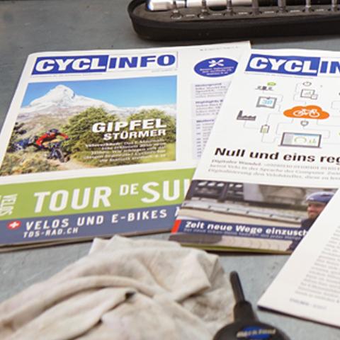 cyclinfo logo