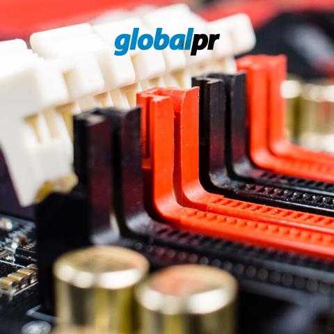 global-pr logo